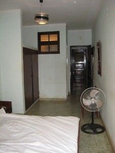 bissau hotels rooms proquil